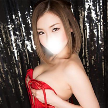 MINAMI【長舌変態巨乳娘♪】 | GINGIRA☆TOKYO~ギンギラ東京~(新宿・歌舞伎町)