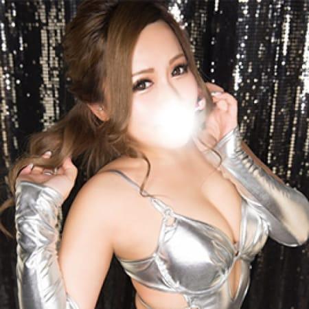 MAKI【糸ぉ~巻きぃ巻きぃ~】 | GINGIRA☆TOKYO~ギンギラ東京~(新宿・歌舞伎町)