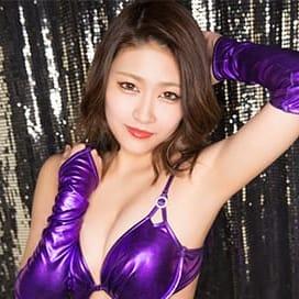 SATOMI【E乳EクビレE体♡】 | GINGIRA☆TOKYO~ギンギラ東京~(新宿・歌舞伎町)