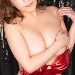 SEINA【未経験!爆乳ビッチ♪】 | GINGIRA☆TOKYO~ギンギラ東京~(新宿・歌舞伎町)