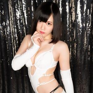 UNI【クリピカルヒット!】 | GINGIRA☆TOKYO~ギンギラ東京~(新宿・歌舞伎町)