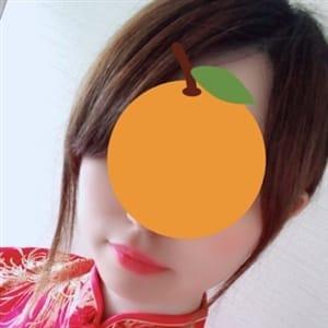 すず【美形セラピスト♪】 | Aroma Venus(北九州・小倉)
