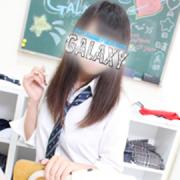 平野 | 赤羽GALAXY(池袋)