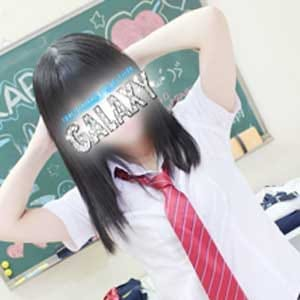 春日【☆操上ロリ系美少女☆】 | 赤羽GALAXY(池袋)