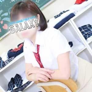 先崎【☆キレカワ美少女☆】 | 赤羽GALAXY(池袋)