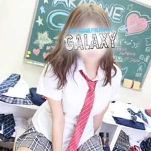 百瀬【☆妹系の激カワGAL☆】 | 赤羽GALAXY(池袋)