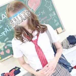 西野【☆キレカワGAL☆】 | 赤羽GALAXY(池袋)