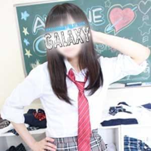 畑山【☆絶滅危機!!黒髪GAL☆】 | 赤羽GALAXY(池袋)