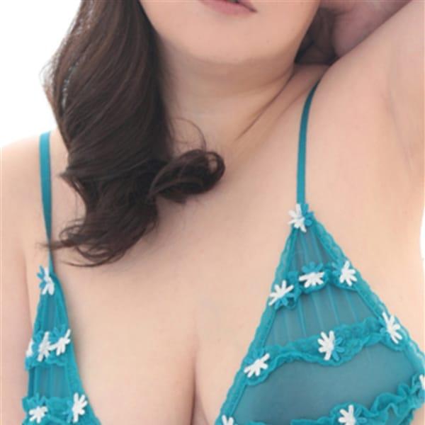 このあ【超乳の女王さま系】 | ぷるるん小町 日本橋店(日本橋・千日前)
