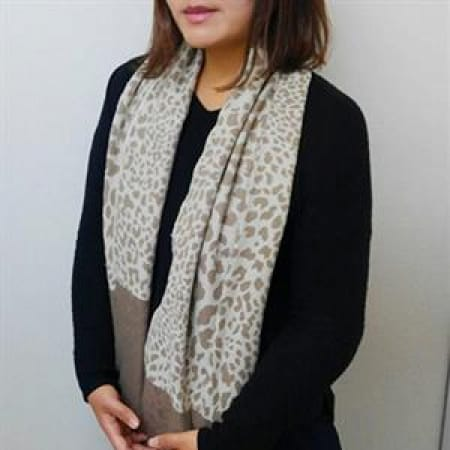 ゆずき【敏感BODY小町】 | ぷるるん小町梅田店(梅田)