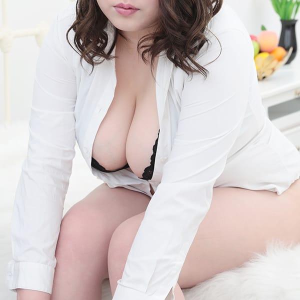 れのん【巨乳パイズリ娘】 | ぷるるん小町梅田店(梅田)
