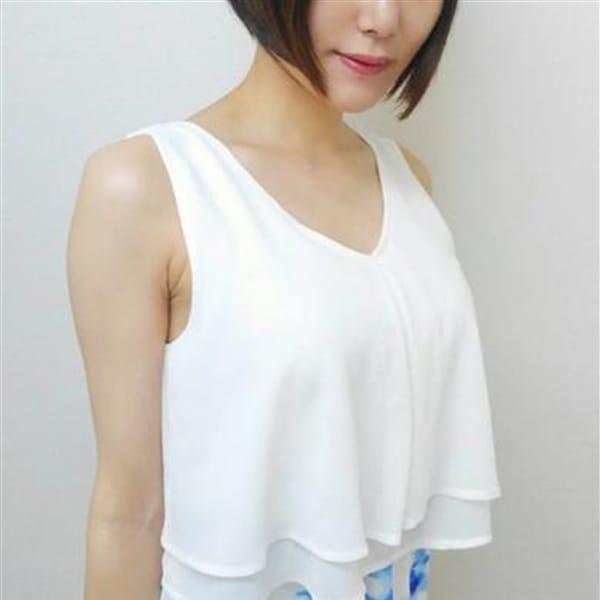 かずき【モデル系スレンダー娘】 | ぷるるん小町梅田店(梅田)