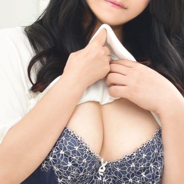 ビキニ【弾けるおっぱいが美味】 | ぷるるん小町梅田店(梅田)
