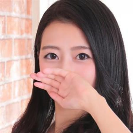 ネネ【清楚系スレンダー美女】 | Aroma De Pari(アロマ・デ・パリ)(日本橋・千日前)