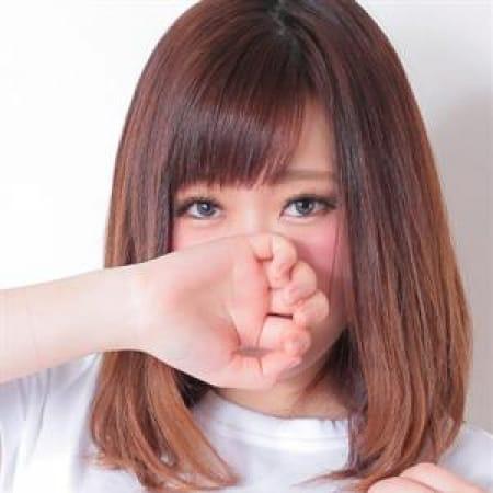 ミチル【綺麗セクシー系美女】 | Aroma De Pari(アロマ・デ・パリ)(日本橋・千日前)