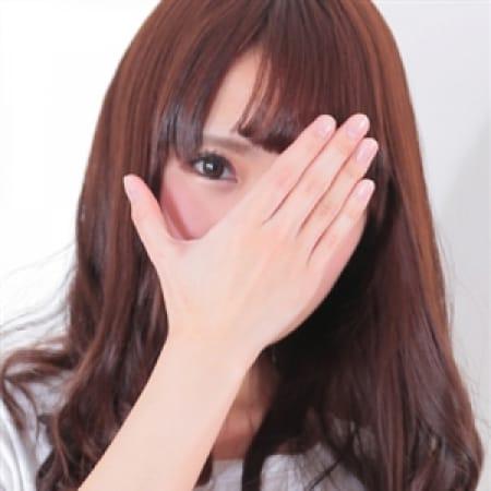 ナギサ【美巨乳スレンダー美女♡】   Aroma De Pari(アロマ・デ・パリ)(日本橋・千日前)