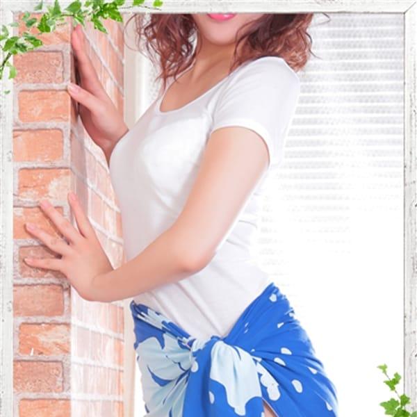 アキホ【業界未経験清楚系美女】   Aroma De Paris(アロマ・デ・パリ)(日本橋・千日前)