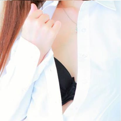 ましろ【色白美人】 | アトラクト(梅田)