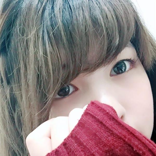 純白の巨乳美少女 とうか【未経験で巨乳で19歳】 | AVALON(広島市内)