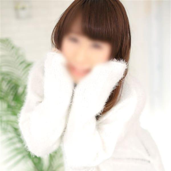 えま【小柄なニコニコお姉様】 | バイオレンス(池袋)