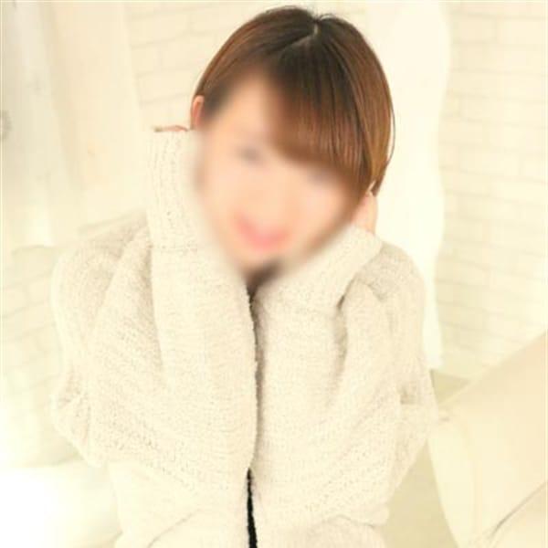 しいか【色白美肌の完全未経験】 | バイオレンス(池袋)