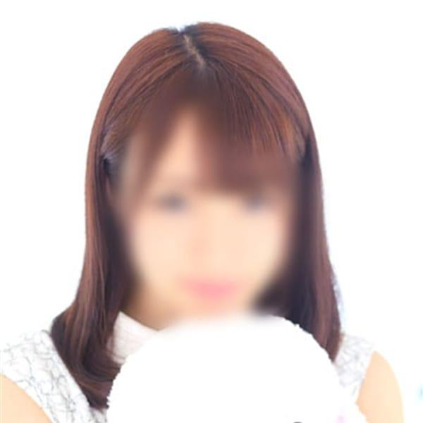 くらら【総選挙本選18位受賞!!】 | バイオレンス(池袋)