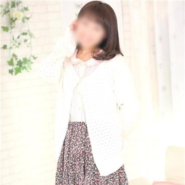 うみな【清純な未経験ガール♪】 | バイオレンス(池袋)