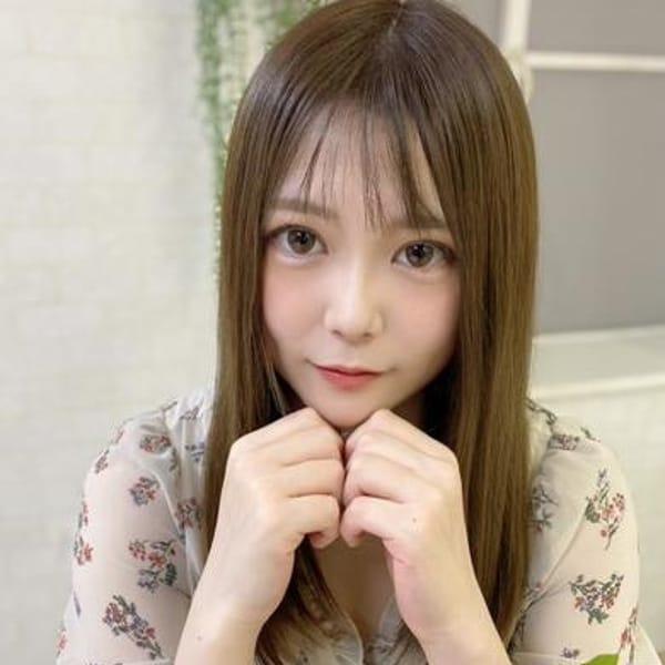 りりか【☆発見!ミスGカップ巨乳嬢☆】 | okini立川(立川)