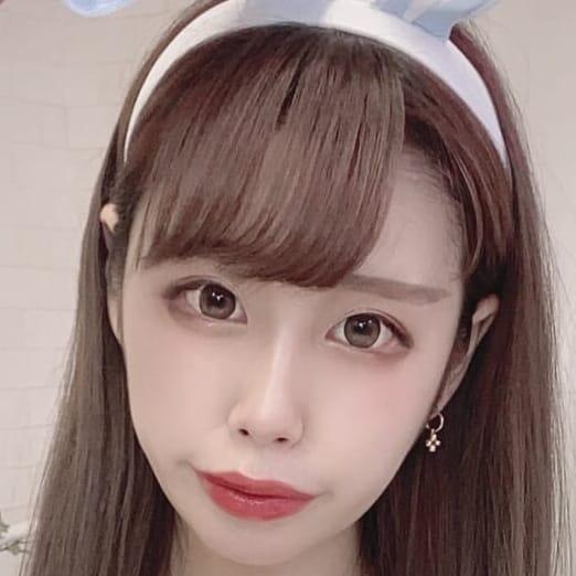 しゅな【笑顔弾ける☆現役女子大生】 | okini立川(立川)