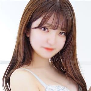 れもん【人懐っこい黒髪美少女】 | okini立川(立川)