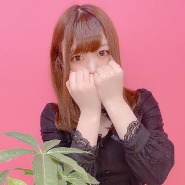 たまき【いちゃいちゃ大好きE美女】   okini立川(立川)