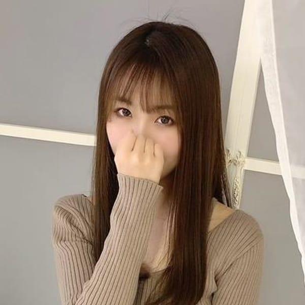 ゆいな【148㎝激カワ美女降臨♡】   okini立川(立川)