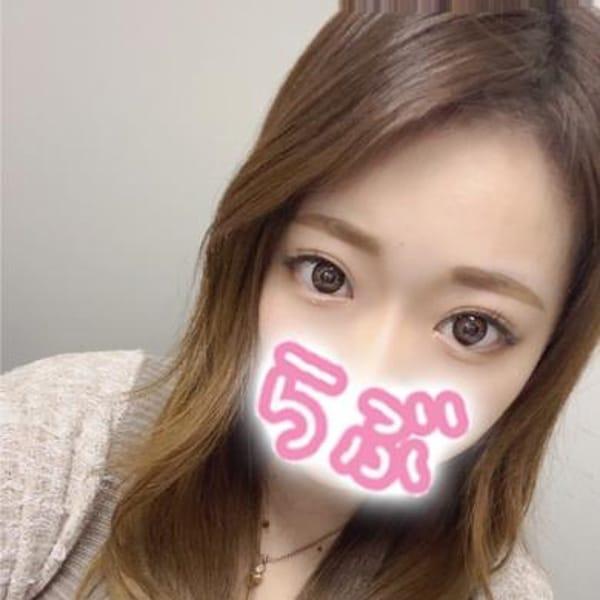 つばき【Fカップグラマラス美女♡】   okini立川(立川)