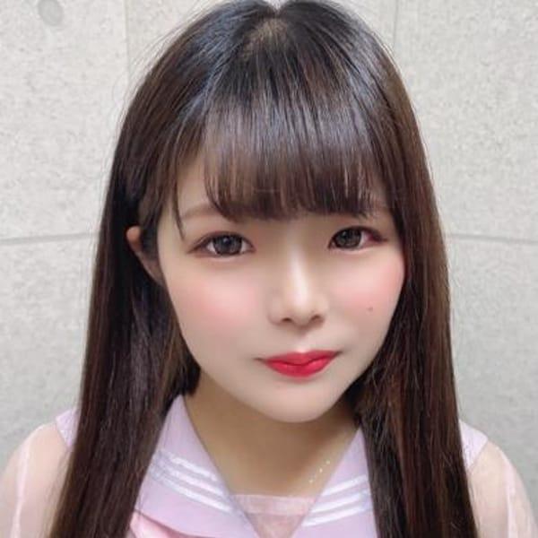 もこ【18才Fカップミニマム美少女】   okini立川(立川)