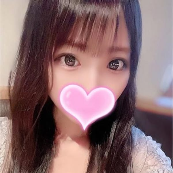 みおな【愛嬌たっぷり責め好き美女】 | okini立川(立川)