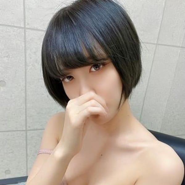 なぎ【サービス抜群スレンダー美女】 | okini立川(立川)