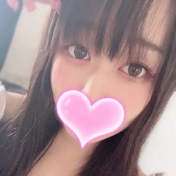 りいさ【黒髪スレンダー美少女】 | okini立川(立川)