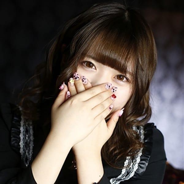 みかさ◆麗しのスレンダー美女【人懐っこい笑顔の正統派】 | 美 STYLE(ビ スタイル)(名古屋)