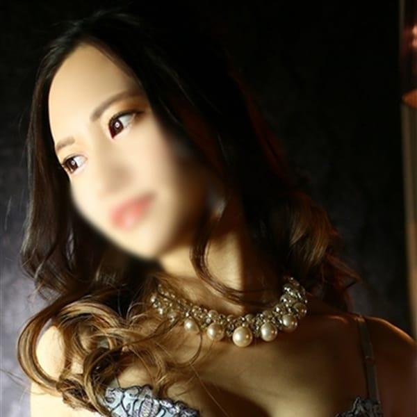 きこ◆モデル系スレンダー【美麗な容姿と優しい物腰】 | 美 STYLE(ビ スタイル)(名古屋)