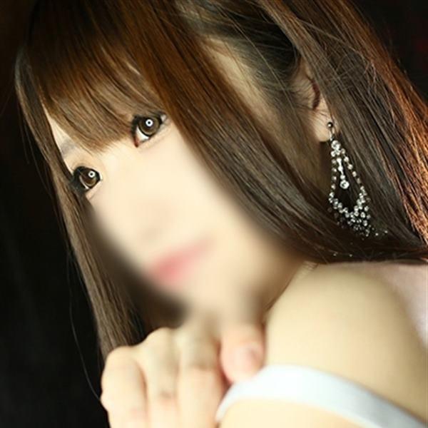 はづき◆明るく!美しく!【欲望のレベルMAX!!】 | 美 STYLE(ビ スタイル)(名古屋)