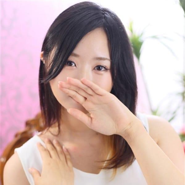 しずか♦癒しの美女【美乳の持ち主】 | 美 STYLE(ビ スタイル)(名古屋)