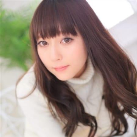RINA【りな】【超絶美女♪】 | BUBBLE RING(バブル リング)(札幌・すすきの)