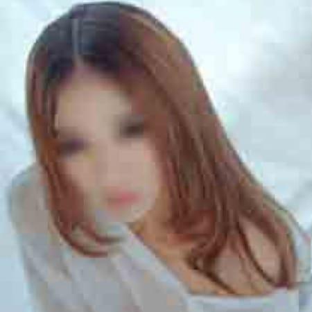 れな【おっとりとした性格の女の子!】 | クラブアクトレス(神戸・三宮)