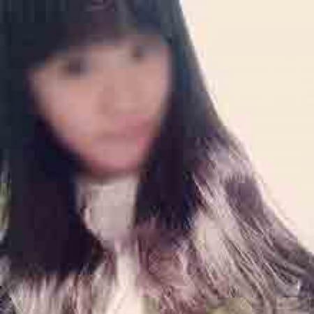 はつね【魅力満載な女の子!!】 | クラブアクトレス(神戸・三宮)