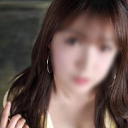 ゆめ【笑顔がめっちゃキュート】 | Chinese Porn(神戸・三宮)