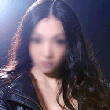 さゆり【聖なるエロ天使】 | Chinese Porn(神戸・三宮)