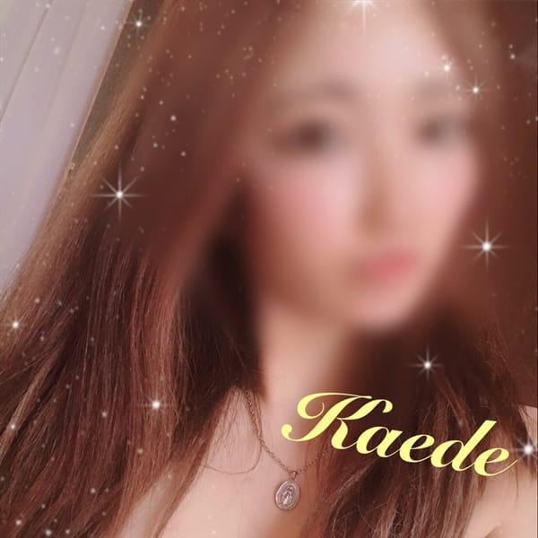 かえで【☆未経験のお姫様☆】 | Color 彩(松本・塩尻)