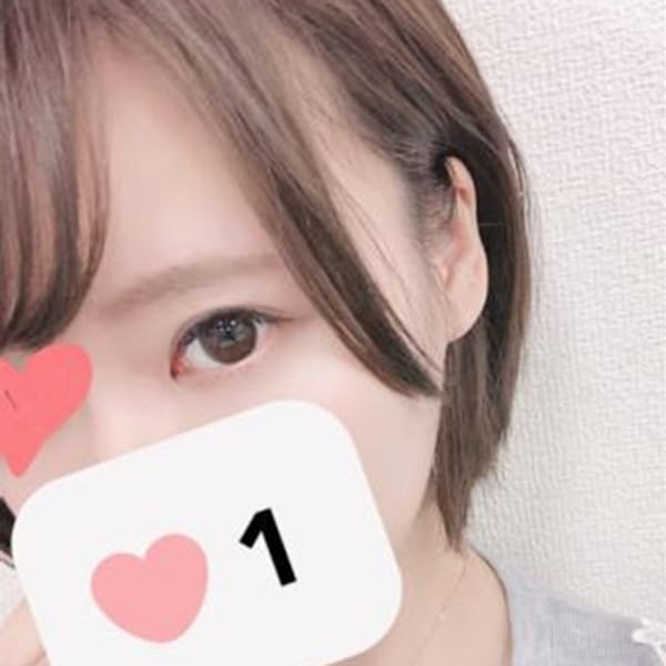 らん【これぞ!大人かわいい☆】 | コスパラ(梅田)