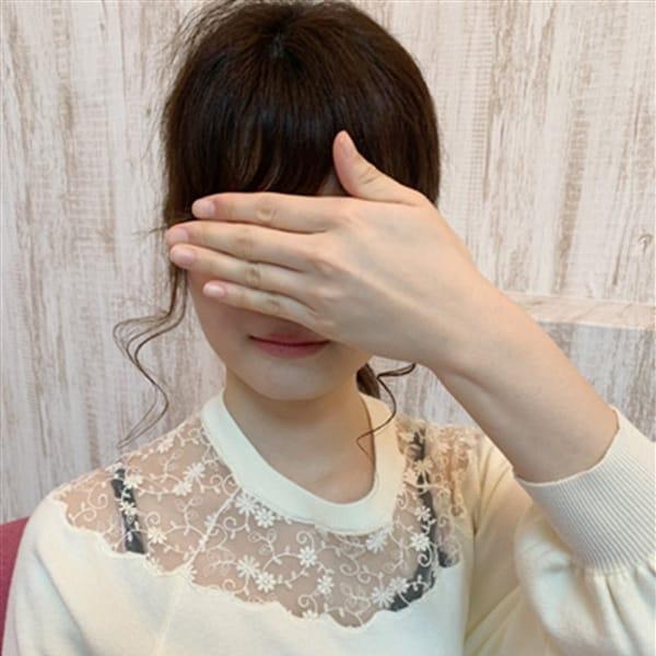 つかさ | コスパラ(梅田)