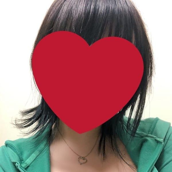 かなで | コスパラ(梅田)
